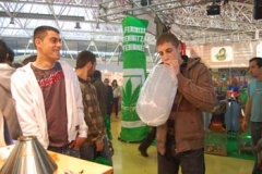 017Spannabis 08