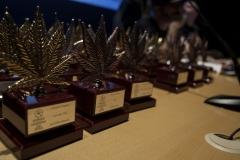 premios_viernes18_11_20180315_1966549196