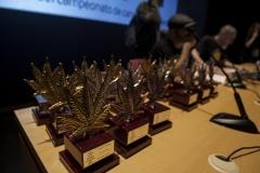 premios_viernes18_13_20180315_1599885827