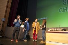 premios_viernes18_27_20180315_2033129686