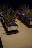 premios_viernes18_9_20180315_1409414755