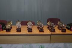 Viernes_premios_marzo9_012