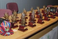 Viernes_premios_marzo9_013