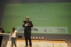Viernes_premios_marzo9_023