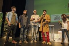 Viernes_premios_marzo9_028