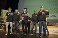 Viernes_premios_marzo9_039
