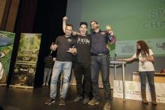 Viernes_premios_marzo9_052