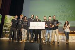 Viernes_premios_marzo9_074