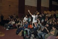 Viernes_premios_marzo9_097