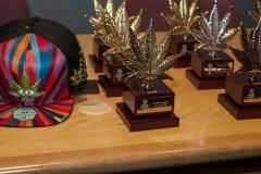 viernes_premios_marzo19_002