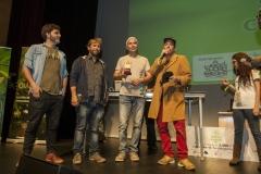 viernes_premios_marzo19_028