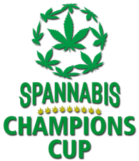 http://cannabischampionscup.com/scc/wp-content/uploads/2016/06/logo_new.png