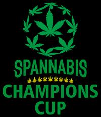 Spannabis Champions Cup